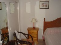 Ground floor apartment, Villamartin (19)